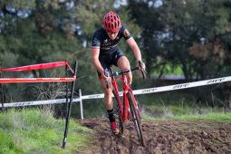 Kaiser Wins at LangeTwins