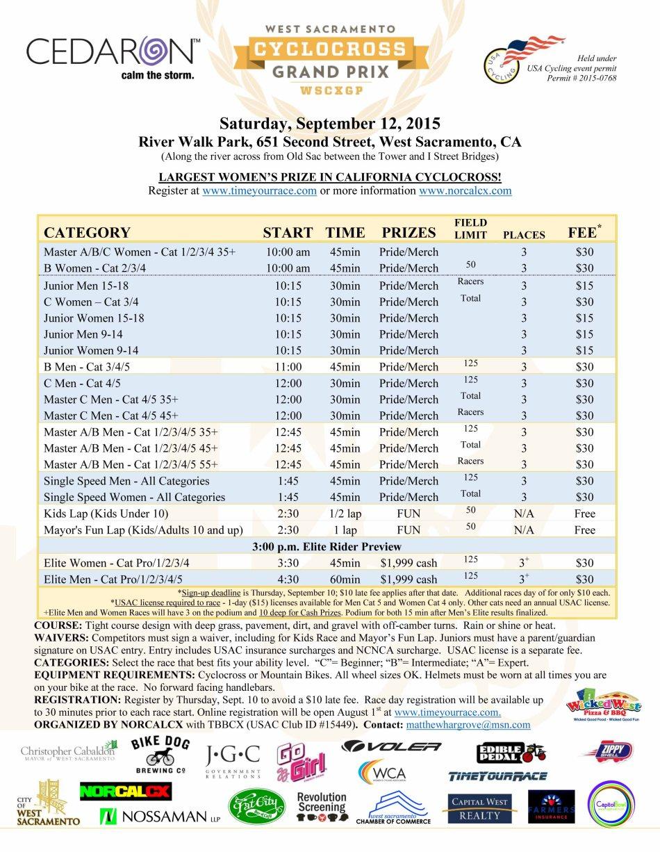 WSCXGP-USAC Flyer-2015