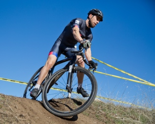 _MG51401SurfCityCX