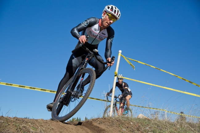 _MG51514SurfCityCX