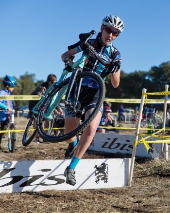 _MG51832SurfCityCX